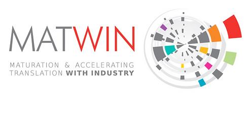 MATWIN-logo.png