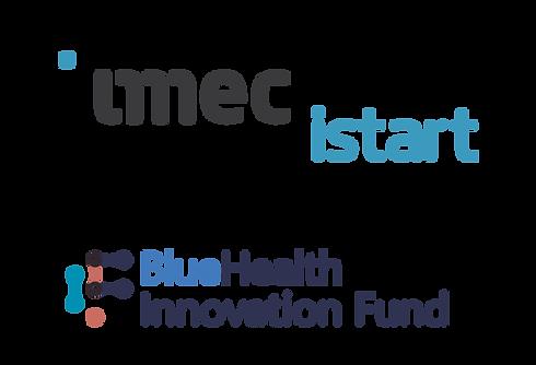 BHIF_IMEC_site_logo.png