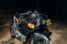kawasaki, custom, motoren, holland, nederland, custom motorcycle, custom garage, kawasaki, zzr, ninja