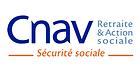 Assurance retraite CNAV