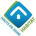 Hauts-de-Seine Habitat