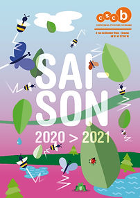 PLAQUETTE CSCB 2020 2021.jpg