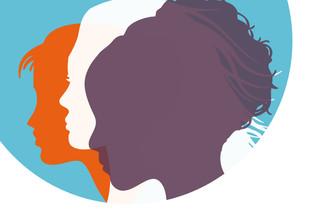 Pause bien-être : une journée pour toutes les femmes