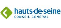 hauts-de-seine département
