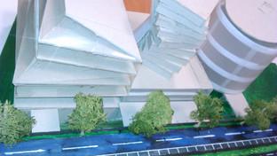 Archi-Ludo : découvrir la conception de l'architecture en s'amusant