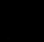 Logo_Fontenay-Triathlon Noir.png
