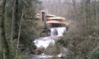 Architecture of Frank Lloyd Wright inscribed on the World Heritage List!
