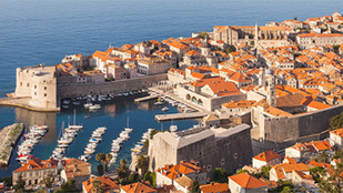 """""""No more than 8,000 guests""""—Dubrovnik mayor seeks to limit tourist numbers"""