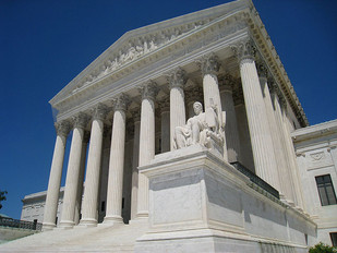 Antiquities as assets for seizure? The US Supreme Court to decide.