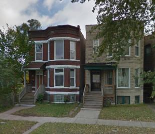 Civil Rights heritage—seeking landmark status for Emmett Till's boyhood home