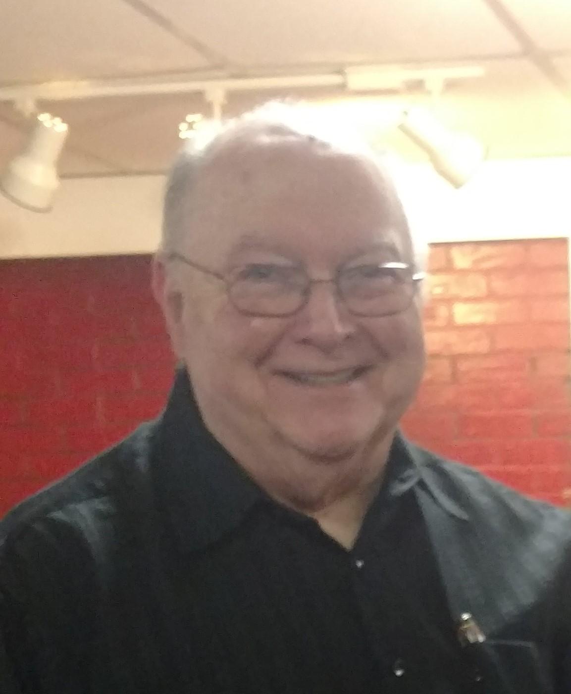 pastor Don (2)