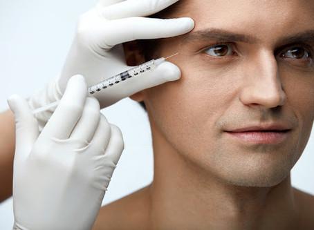 Why We Love Botox