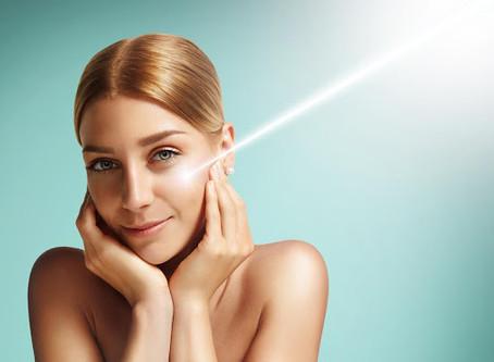 Aerolase LightPod Laser Treatment