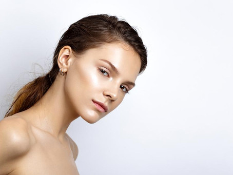 The Intraceuticals Oxygen Facial: Replenish Your Skin