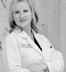 Dr.Lambie.jpg
