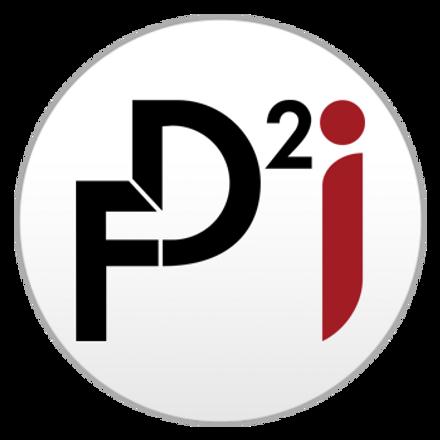 FD21 Social Profile Image_edited.png