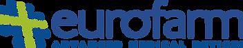 logo eurofarm.png