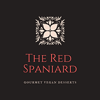 The Red Spaniard.png