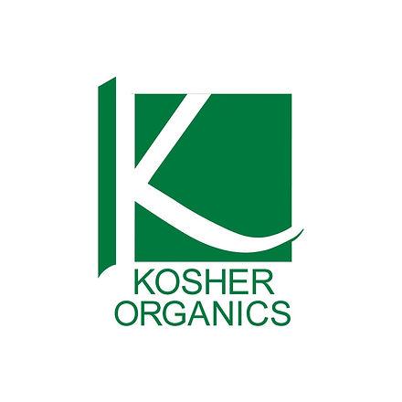 Kosher Organic.jpg