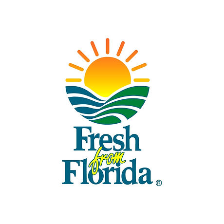 Fresh From Florida.jpg