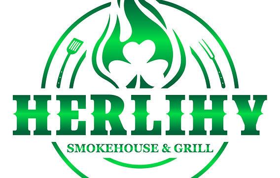 smokehouse logo white.jpg