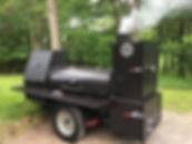 smokeroutdoors.jpg