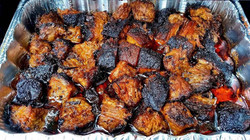 burnt ends 2