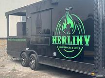 trailer w logo.jpg