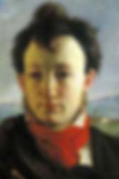 Продать рисунок (1).jpg