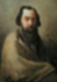 Продать картину (1).jpg