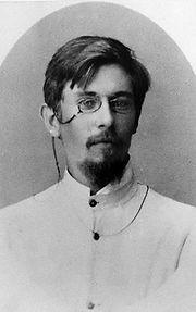 Nikolay_Okolovich,_photo_1890.jpg