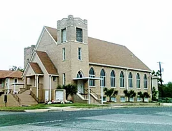church.webp