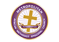 metro logo large.png