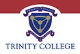 Trinity Colllege logo.png
