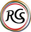 RCS logos - colour.jpg