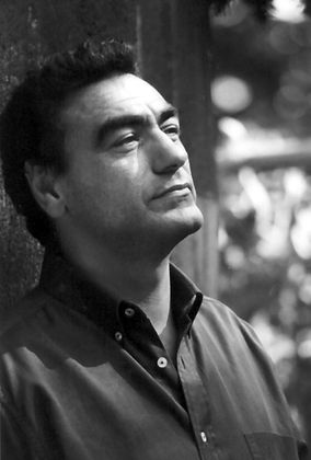 Mario Bellanova.JPG