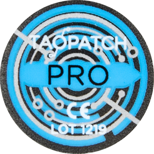 1 Piece of TAOPATCH® PRO