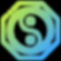 yin-yang (1).png