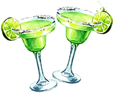 #BH21 WTRCLR 2 MARGS.png