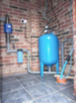 Water Well Filtration.jpg