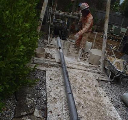 Anchor house drilling borehole.jpg