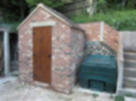 Water Well Pump House.jpg