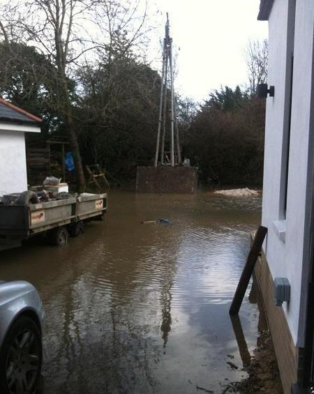Flooded property.jpg