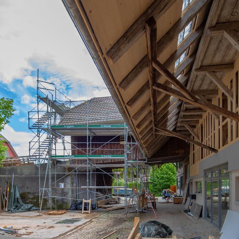 20200503_Hausprojekt_Urtenen_SoWo-202018