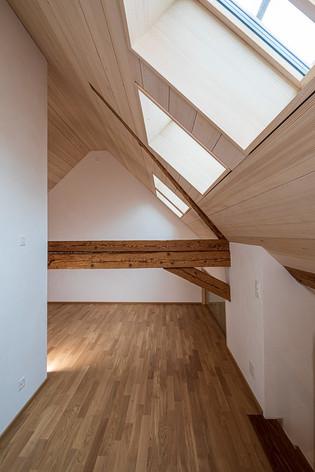 2020.08.22_Hausprojekt_Urtenen_SoWo_0006