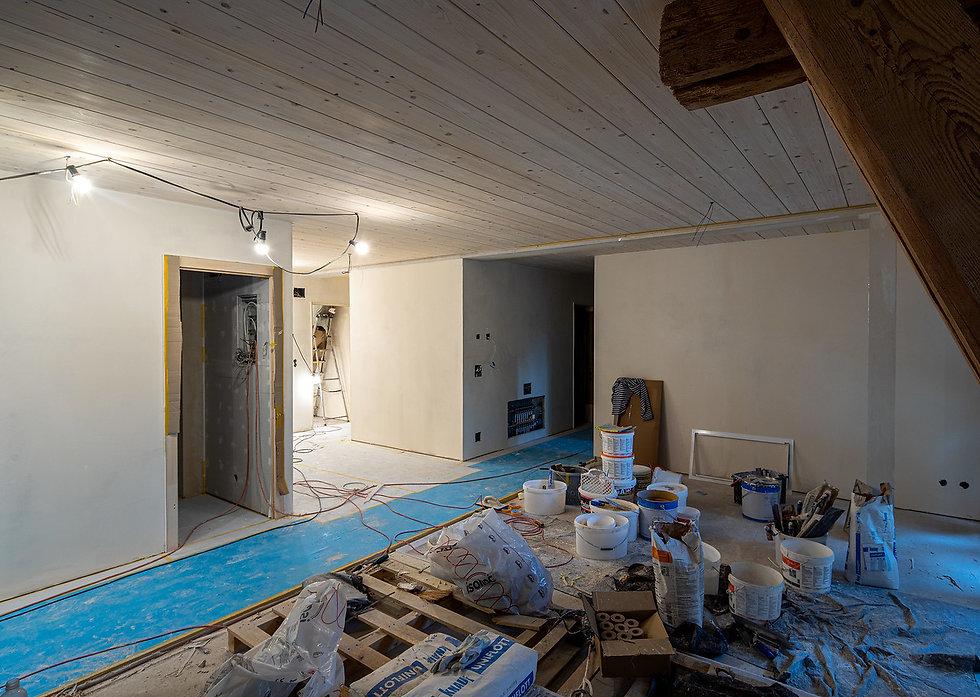 2020.07.11._Hausprojekt_Urtenen_SoWo_001