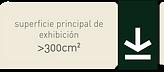Grafico>300cm2.png