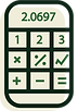icon-calculation-tool.png