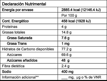 Declaracionnutrimental-.png