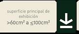 Grafico>60-100cm2.png